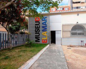 Museo de la Mar de Castellón