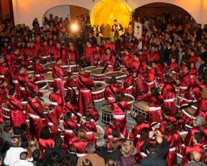 Semana Santa de Almazora